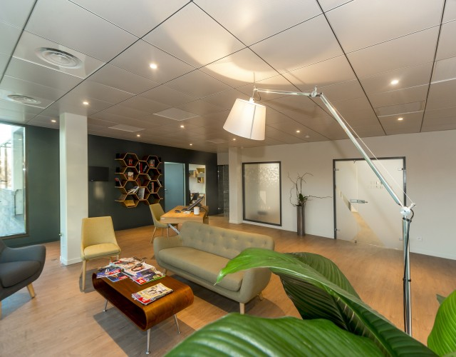 tertiaire atelier d 39 architecture bordeaux m langes des genresatelier d 39 architecture. Black Bedroom Furniture Sets. Home Design Ideas