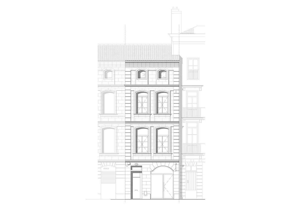 10_immeuble_quai_bacalan_bordeaux_33_01