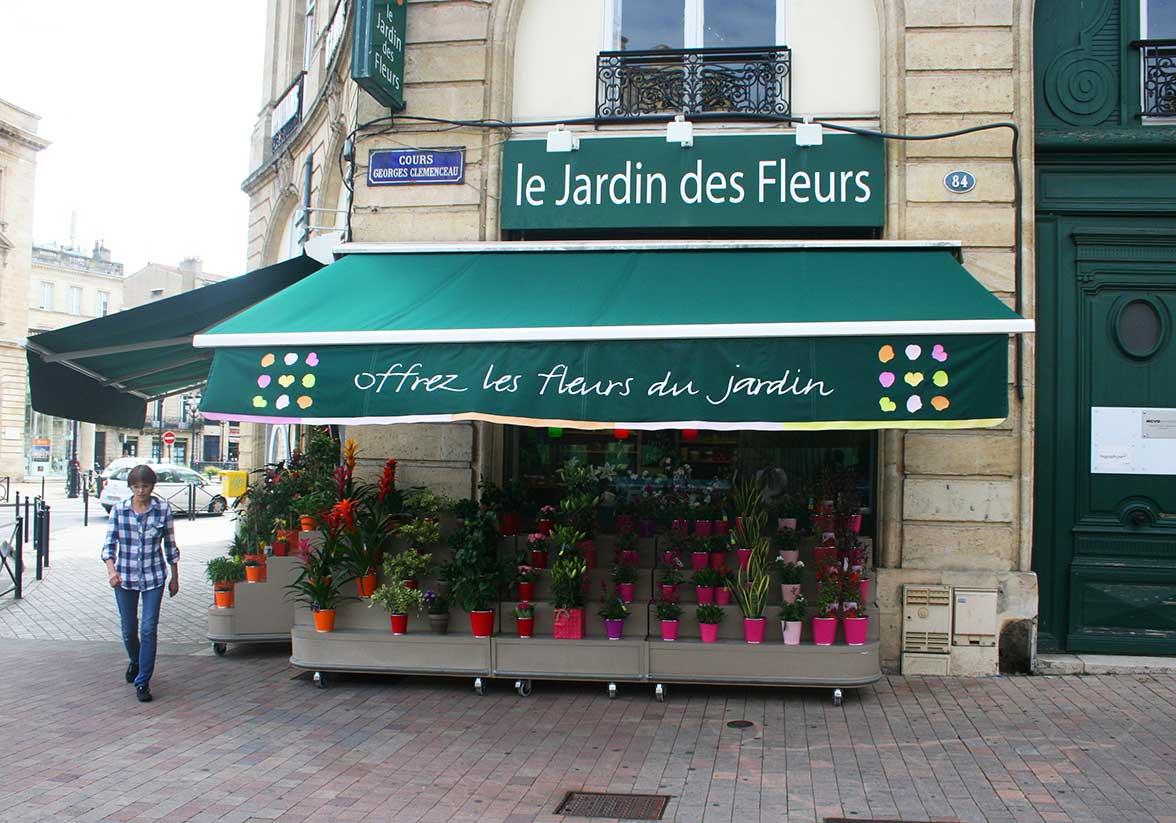 19_jardin_des_fleurs_04