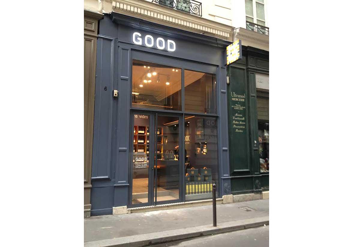22_good_paris_75_01