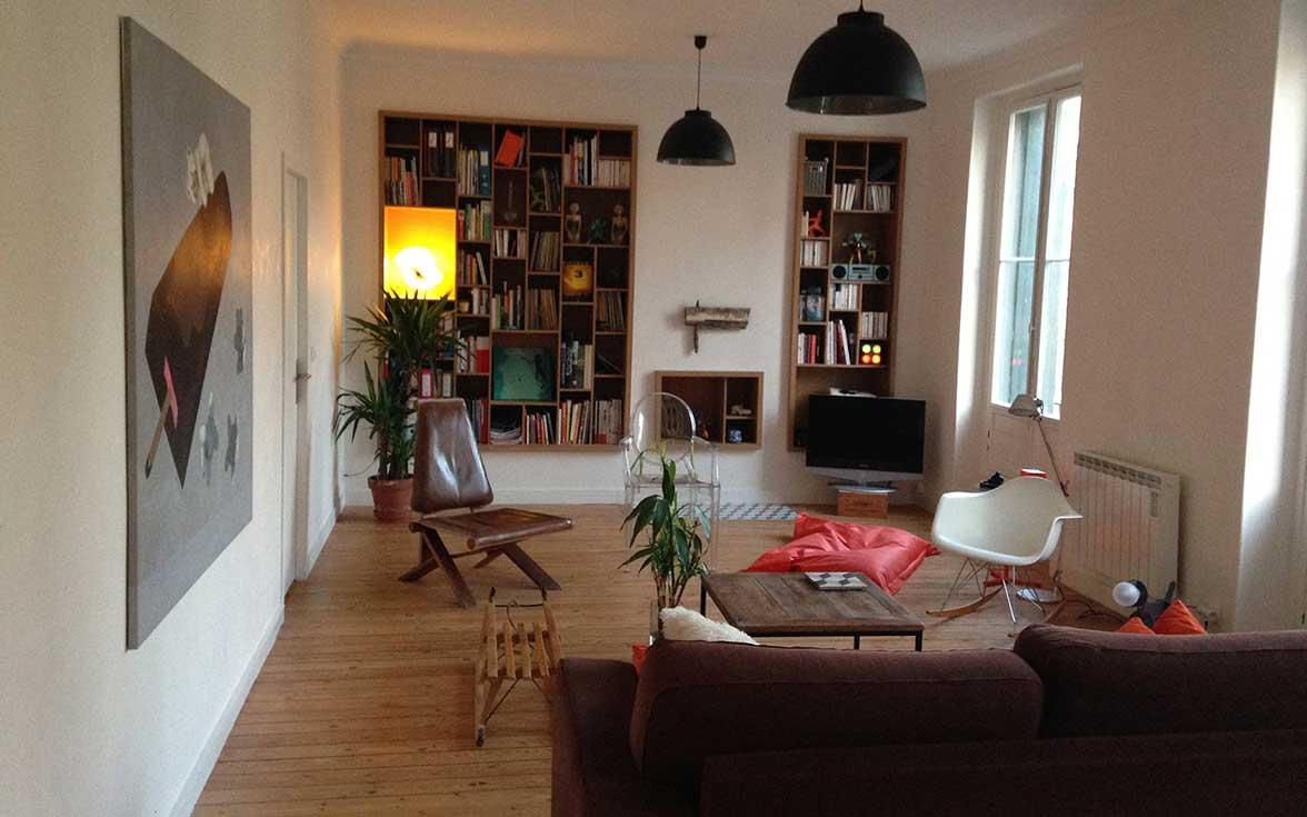 23_appartement_k_bordeaux_33_01