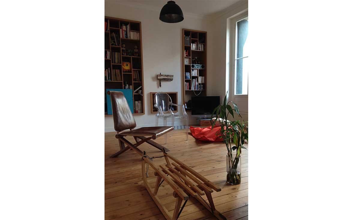 23_appartement_k_bordeaux_33_03