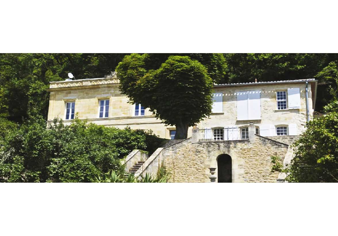 24_chambres_domaine_quinsac_33_01