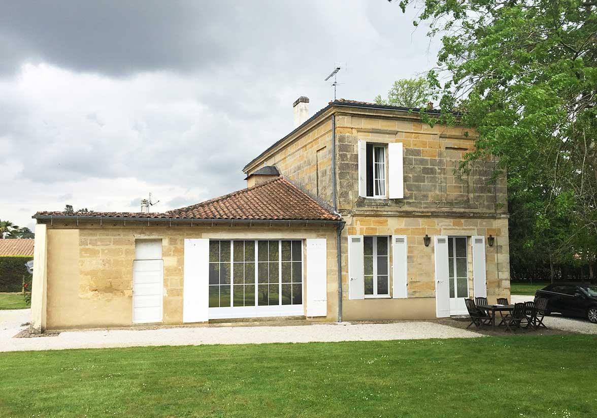 5_maison_p_léognan_33_01