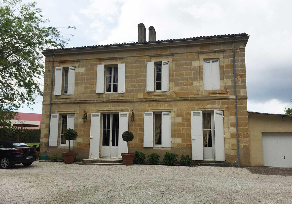 5_maison_p_léognan_33_07