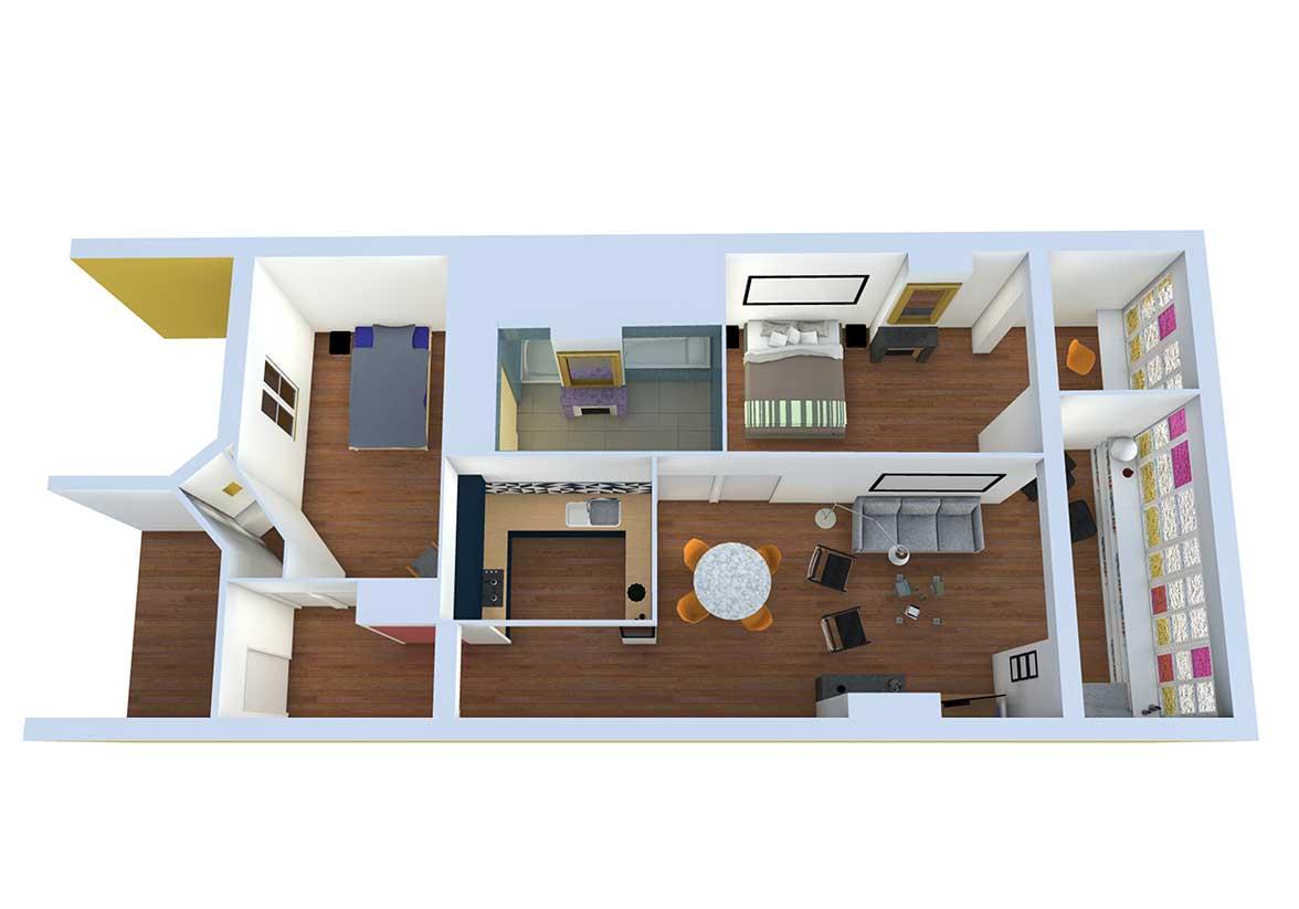 8_appartement_c_bordeaux_33_04