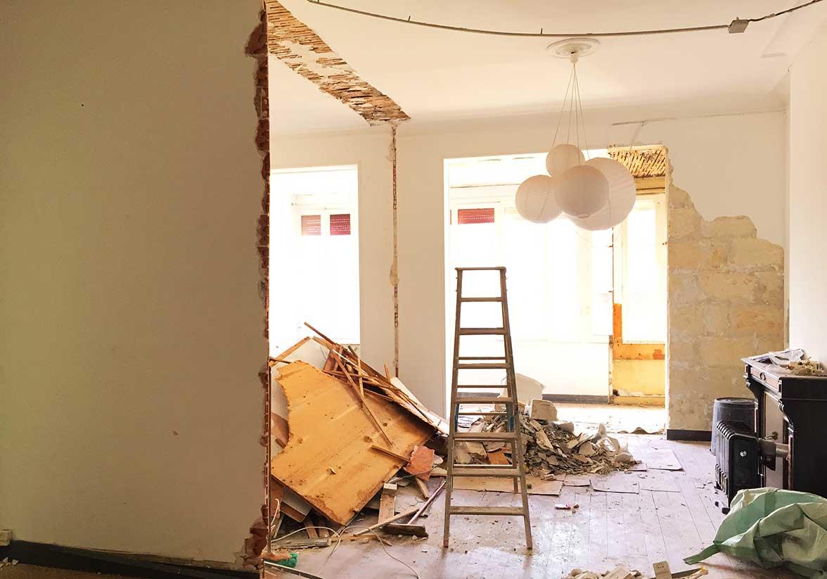 8_appartement_c_bordeaux_33_06