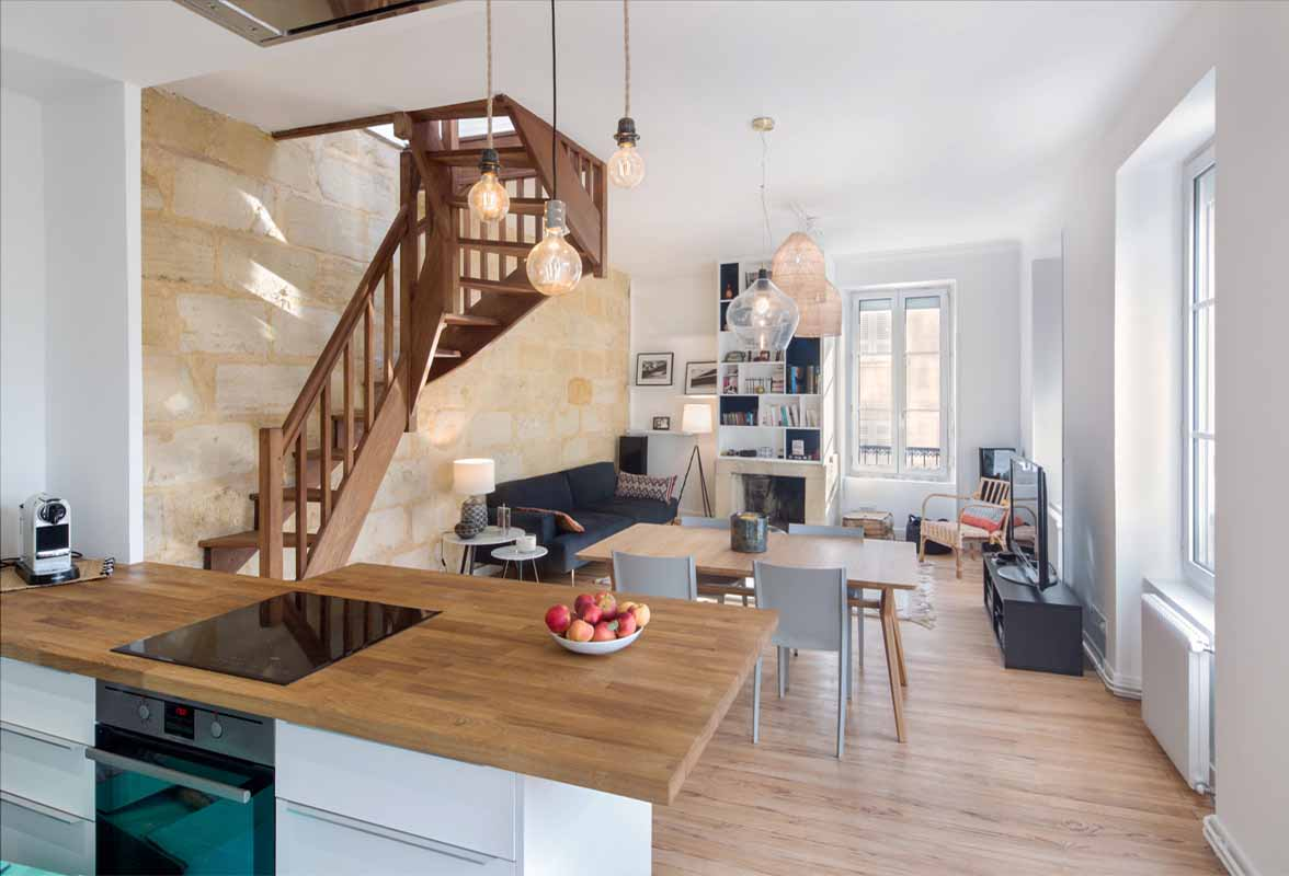 appartement_pn_01