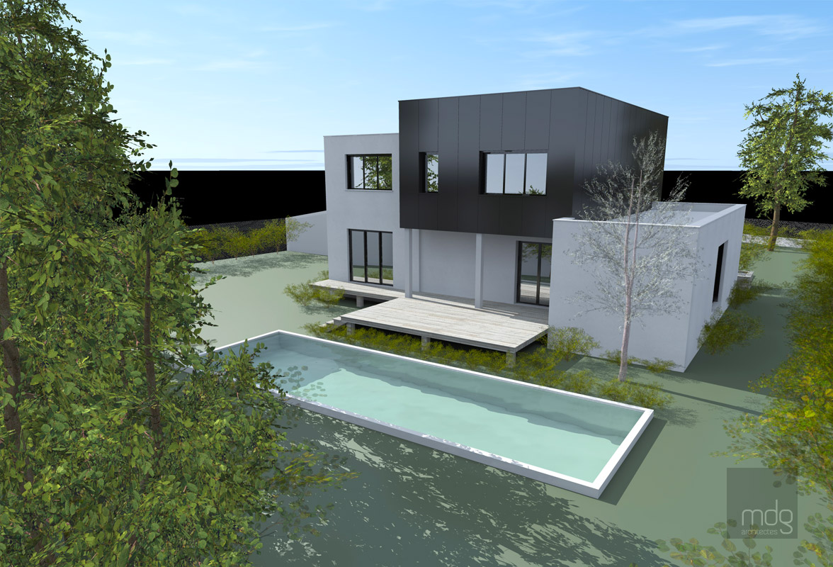 maison_d02_1