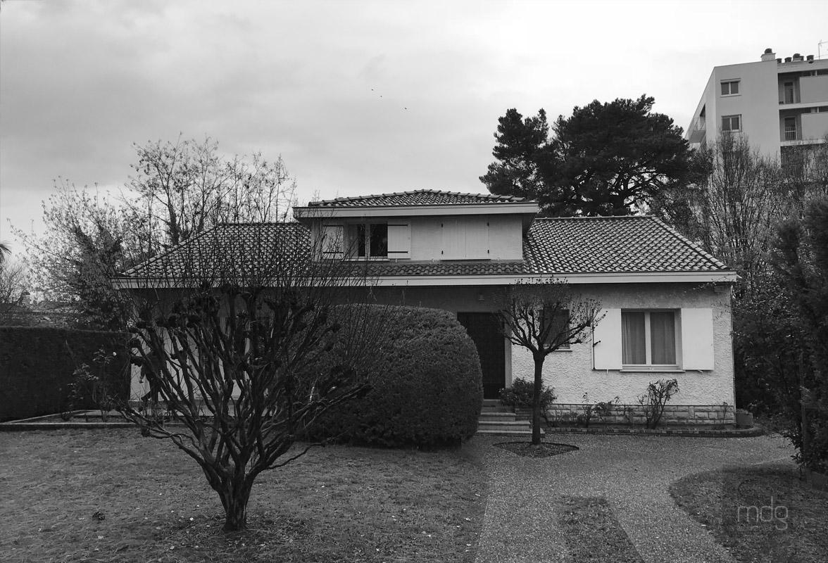 maison_d02_2