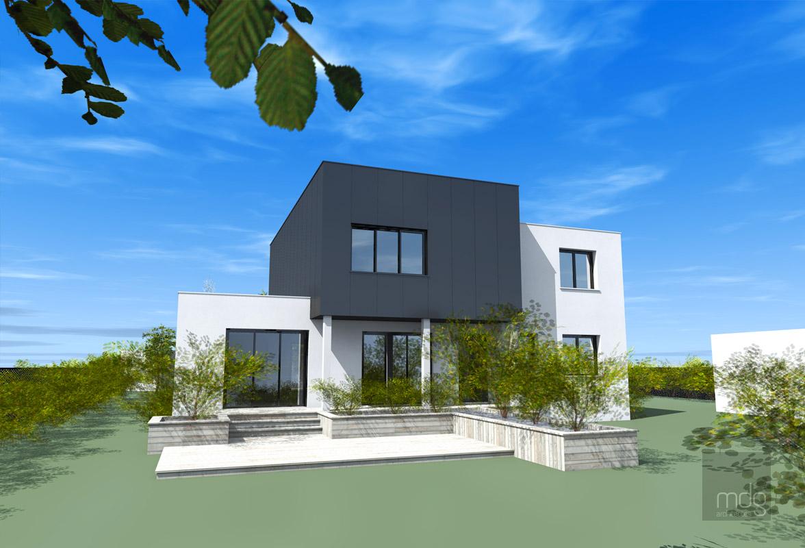 maison_d02_5