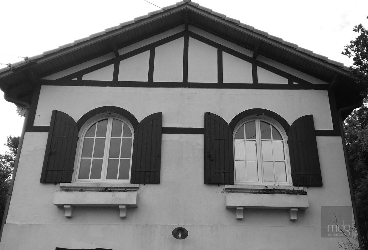maison_g01_3