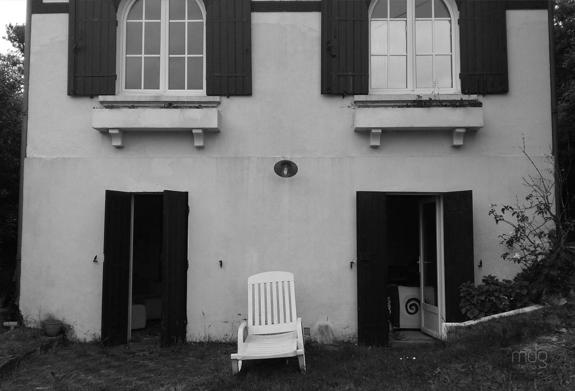 maison_g01_4