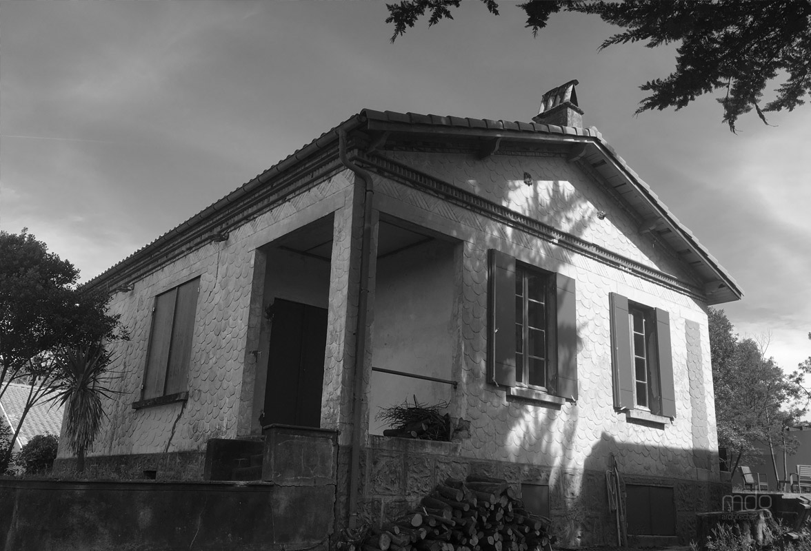 maison_poisson_1