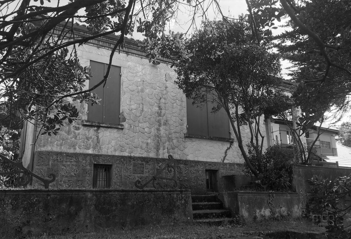 maison_poisson_2